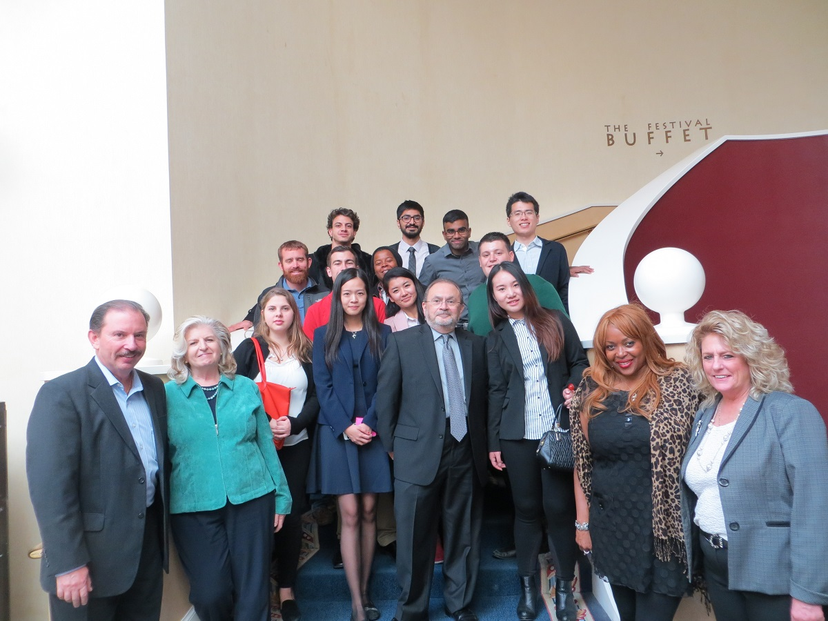 case study jkl international plc international human resou
