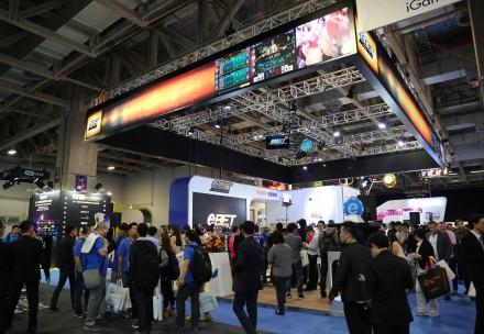 poker-baccarat-black-jack-sports-betting-Asia-Macau