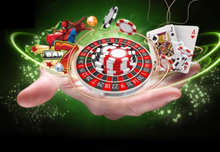 Turkish casinos treasure gambling casino