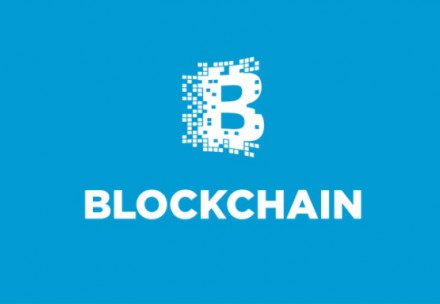blockchain