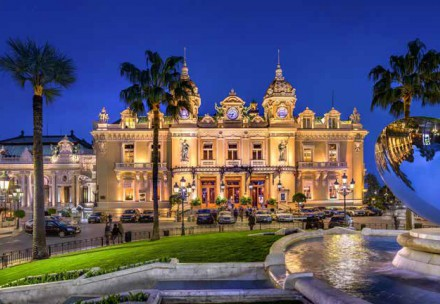casino-life-monte-carlo-casino-interview