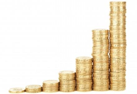 gambling-deals-cashback