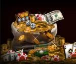 poker-blackjack-slots