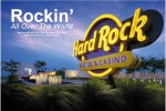Hard-Rock-International-interview-with-COO-Jon-Lucas-Casino-Life-Magazine