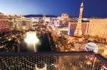 Poker-blackjack-Slots-Fun-Casino-Vegas