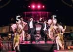Hippodrome-Casino-Leisure-Entertainment