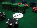 casino-online-slots