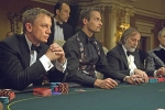 Poker-Tips-Gambling-Casino