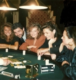 Casino-Gambling-Poker-recollections