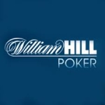 http://www.williamhillcasino.com/