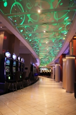Gambling-Casino-Finland-Entertainment