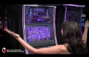 Embedded thumbnail for Bally Tech