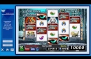 Embedded thumbnail for IGT GTECH Systems - Make Your Casino Floor More Efficient with Apps!