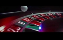 Embedded thumbnail for Grosvenor Casinos Launches its First Integrated Campaign on 1 June